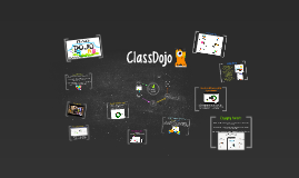 Copy of Education Conference ClassDojo