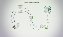 Journey to Sustainability