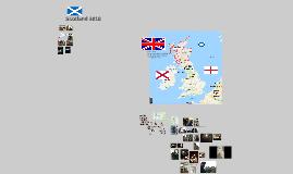 Scotland 2018