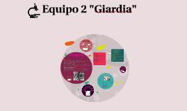 "Copy of Copy of Equipo 2 ""Mastigophora"""