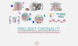 Projekt Cronauti: Klub IZ-i i radionice multimedijskog opismenjavanja
