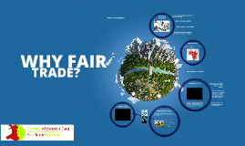 Why Fair Trade (Introductory version)