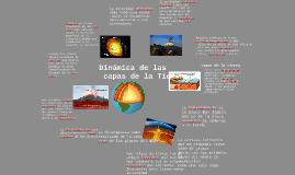 Copy of distribucion de regiones sismicas y volcanicas en el mundo y su relacion con las placas tectonicas de la tierra