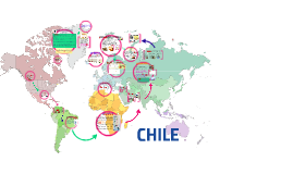 Copy of CHILE