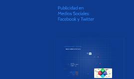 Social Ads: Twitter