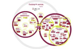 2018.06 Catàleg de serveis amb responsabilitats