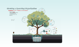 Growing a Learning Organization: ACRL-NEC
