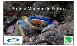 Copy of JCPM Projeto Mangue de Futuro