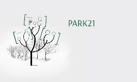 Park 21