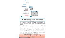ELEMENTOS DE DIREITO CIVIL CONSTITUCIONAL