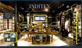 Copy of INDITEX