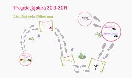 Copy of PJ 2013-2014