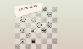 02- Kat and Mouse-Flocabulary