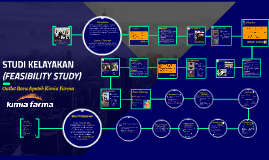 Copy of STUDI KELAYAKAN (FEASIBILITY STUDY)
