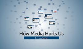 Media Damage
