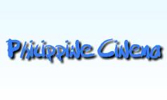 Philippine Cinema