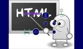 Copy of LENGUAJE DE PROGRAMACION HTML