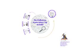 CSR MGT 301 Case Study