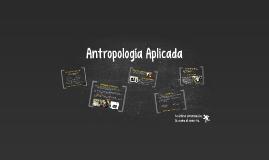 Copy of Antropología Aplicada