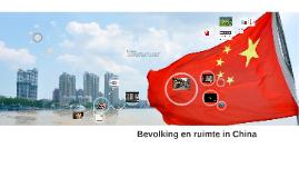 http://nos.nl/artikel/2065761-china-schaft-eenkindpolitiek-a