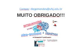 Mídia-Educaçaõ