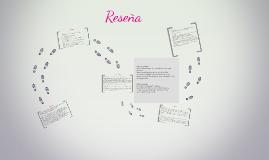 Copy of Reseña