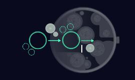 Análisis termodinámico del autoclave en el proceso de esteri
