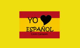 OpenDay Español