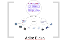 Adire Eleko