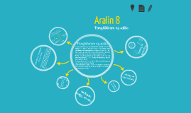 Copy of Copy of Aralin 8