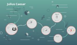 jullius Caesar