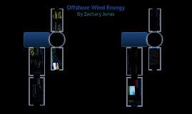 Copy of Offshore Wind Energy