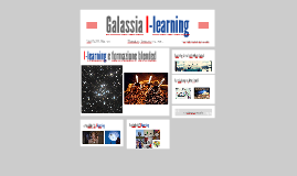 Galassia I-learning