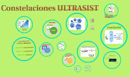 Constelaciones ULTRASIST