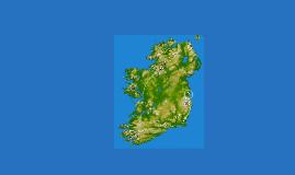RUTA PER IRLANDA
