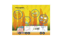 Copy of Clean Logistics