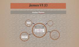 James VI (I)