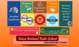 Tanza National Trade School