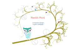 Health Final