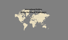International Politics