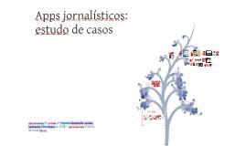 Copy of JDM - Jornalismo para dispositivos móveis