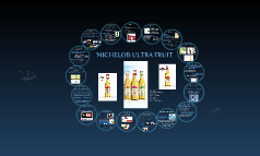 Michelob_BACKUP