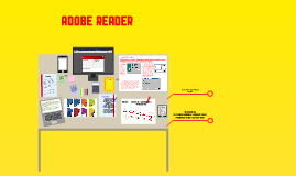 Copy of adobe reader