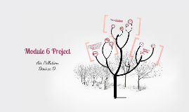 Copy of Module 6 Economics Project