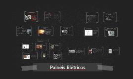 Painéis Elétricos