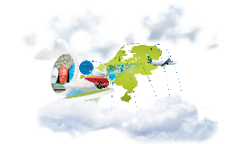 Transavia - Sales Presentation