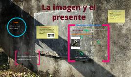 Ensayo Final - Laura Materón