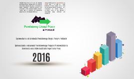 Copy of Sprawozdanie z działalności 2016.04.22 OST
