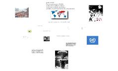 Copy of De Koude Oorlog