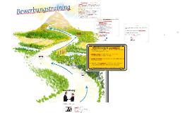 Konzeption_ Bewerbungstraining